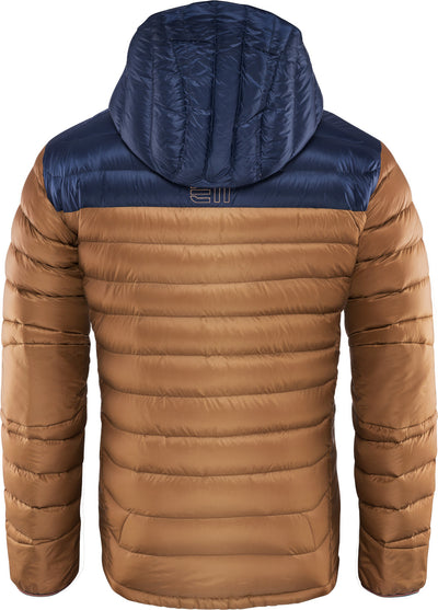 Men's Agile Jacket