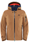Mens Arbi Jacket