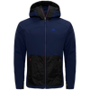 M BdR Insulation Jacket