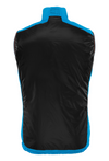 Men's BdR Insulation Vest