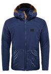 Men's BdR Insulation Jacket