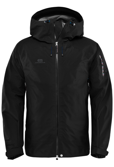 Men's Bec de Rosses Jacket