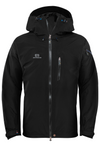Men's Creblet Jacket