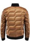 Men's Locals Down Jacket