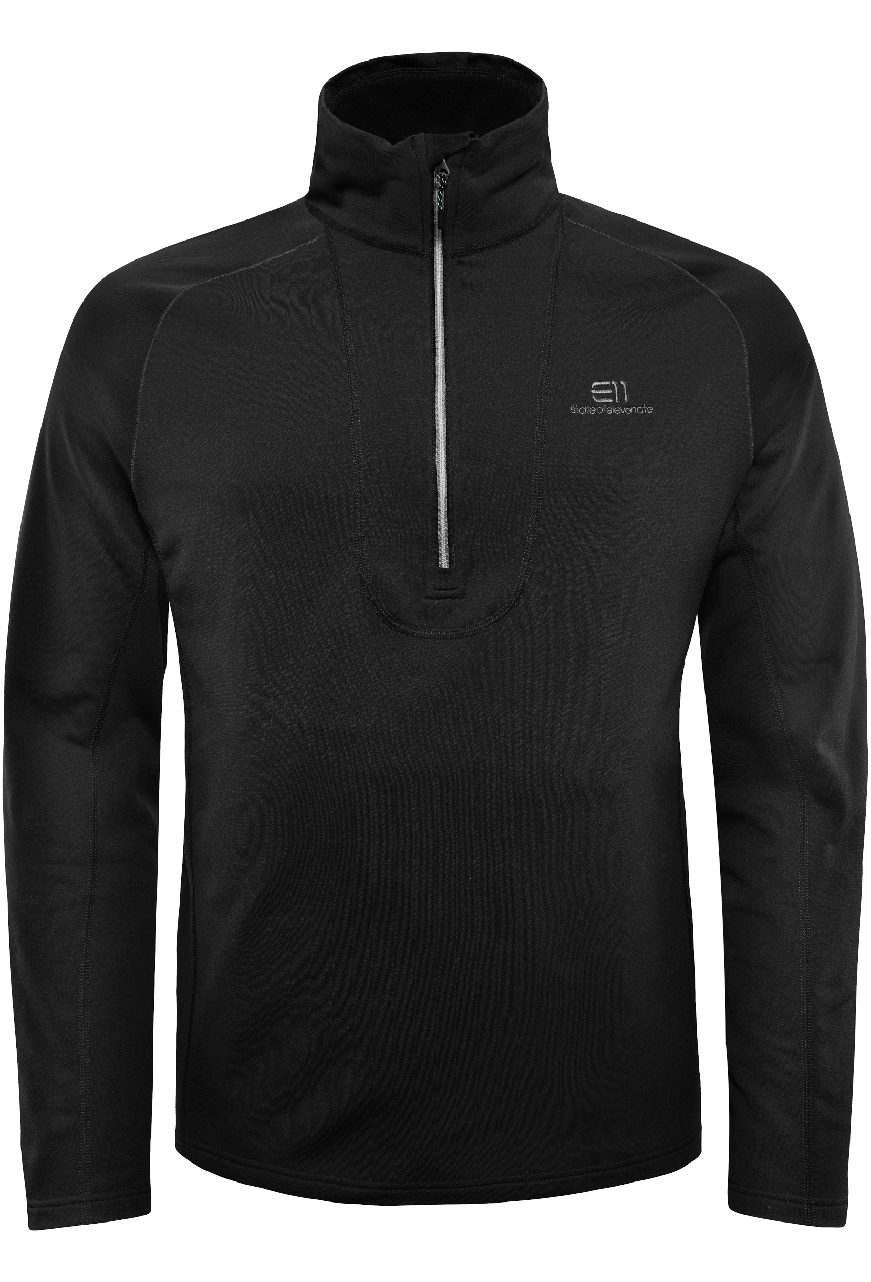 Men's Metailler Zip