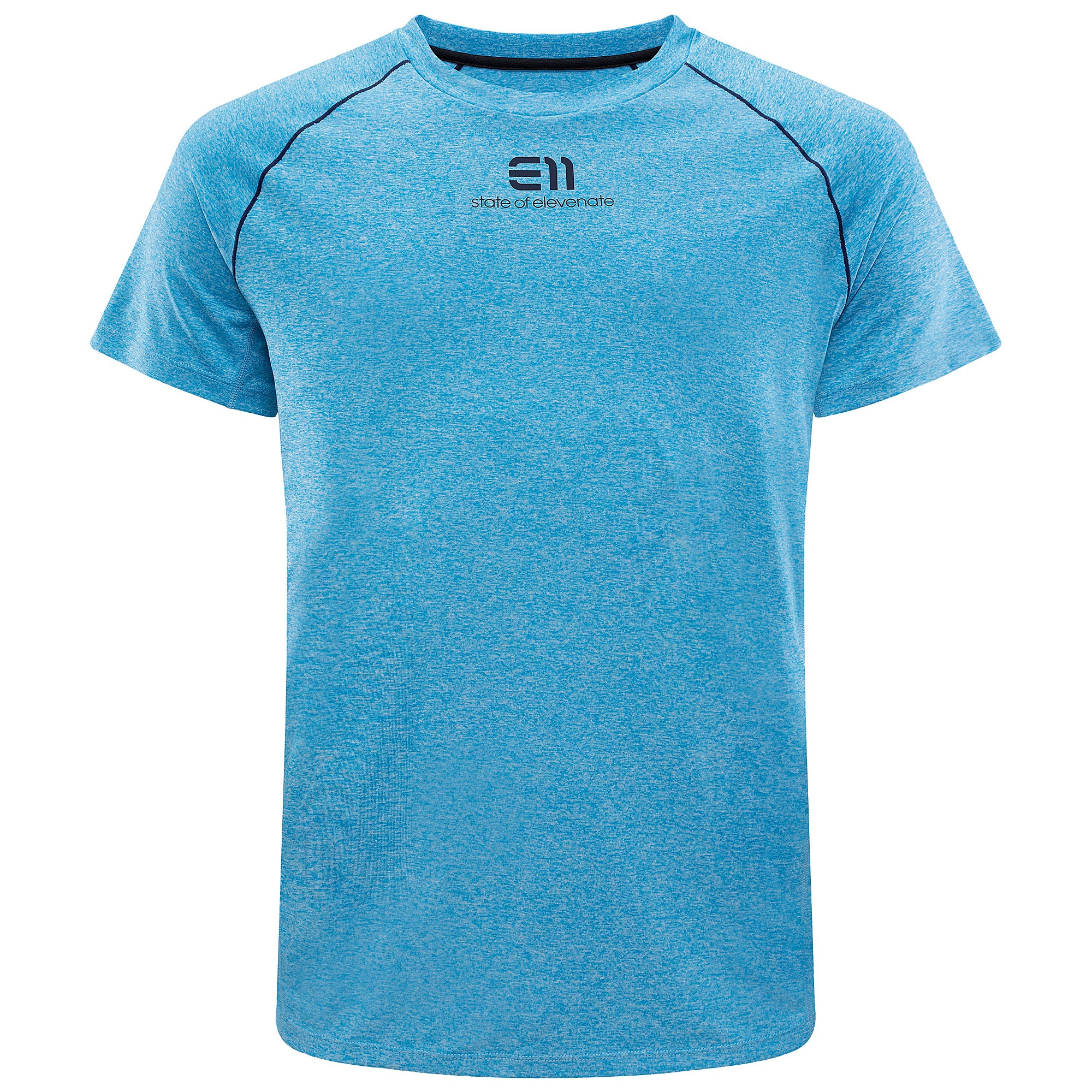 Men's Streamline Solid Tee
