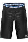 Men's Zephyr Shorts