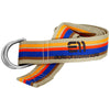 E11-Striped-Belt