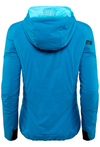 Women's BdR Insulation Jacket