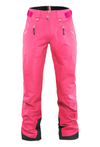 Womens Louvie Pant