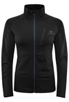 Womens Metailler Jacket