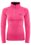 Womens Metailler Zip