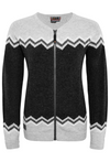 Womens Santiago Knit