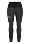Womens Verve Tights