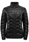 Womens Motion Down Jacket