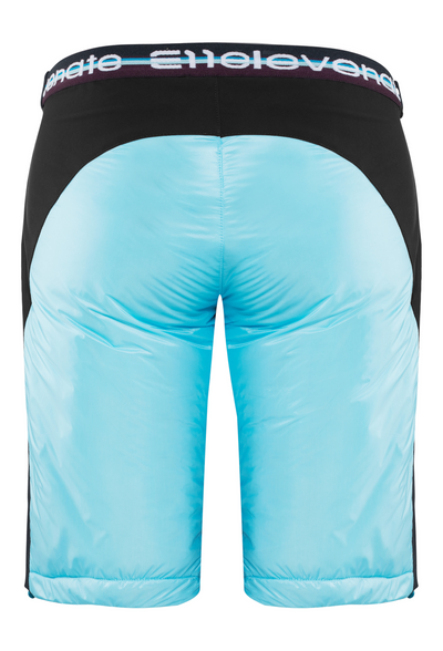 Womens Zephyr Shorts