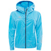 Women's La Bise Jacket