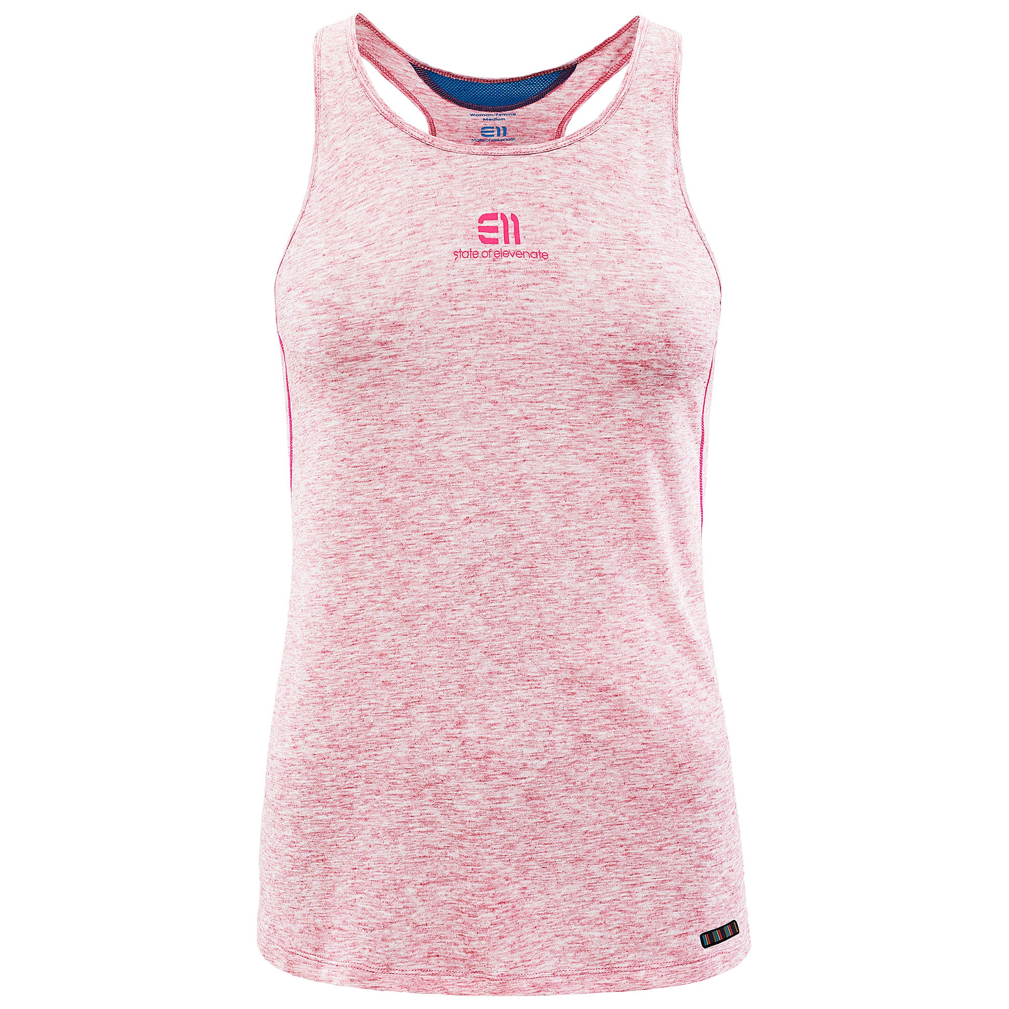 Women's Rapide Tank Top