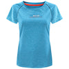 Women's Streamline Solid Tee