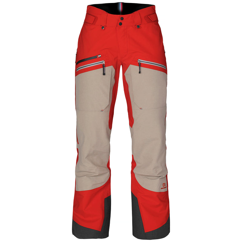 20 W Backside Pants