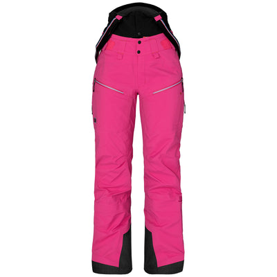 20 W Bec de Rosses Pants