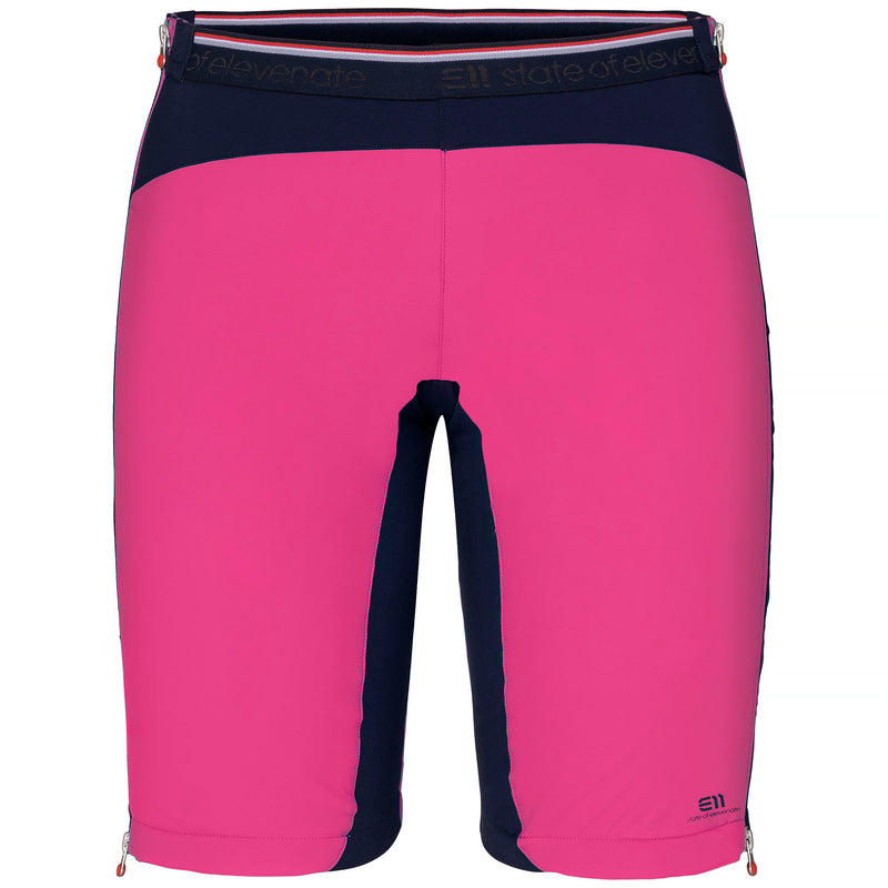 20 W Transition Shorts