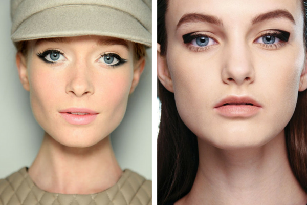 5 Top Beauty Trends For 2016