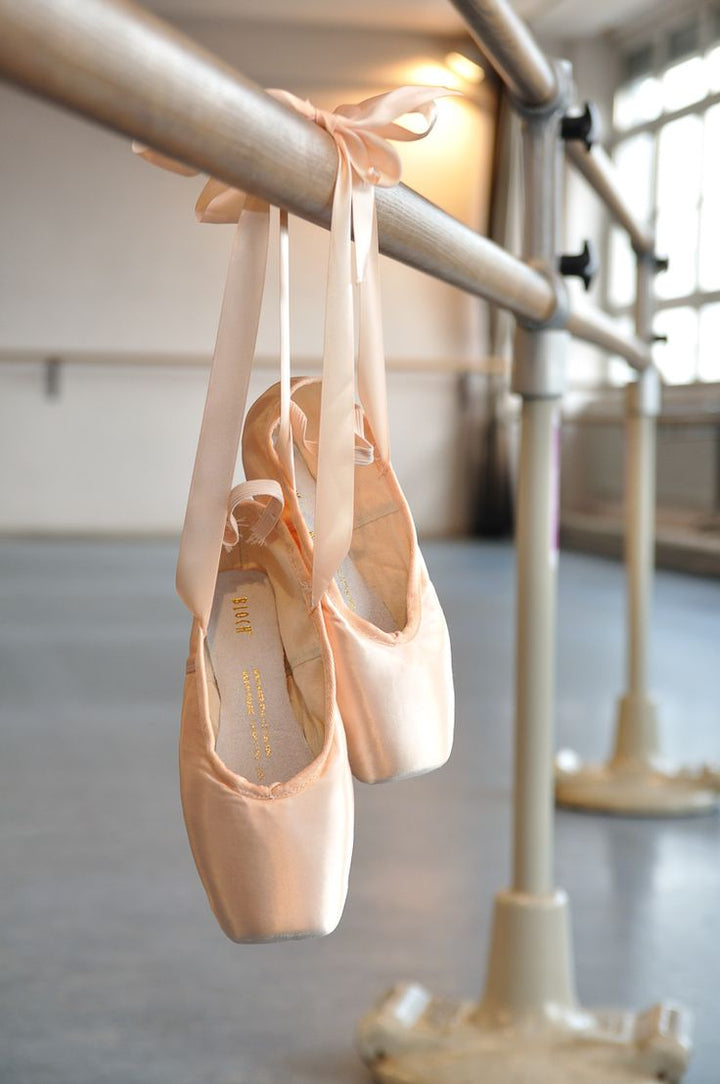 Why you should take up ballet as an adult