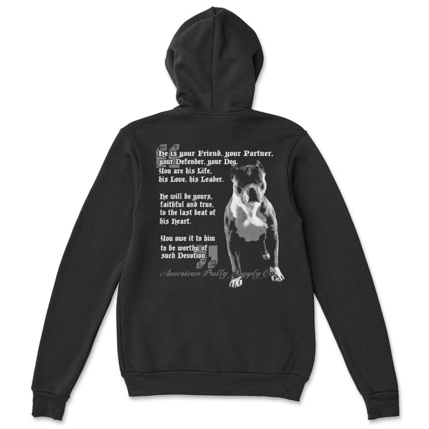 Friends Unisex Sizing Zip Up Hoodie