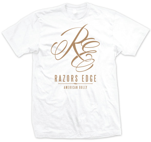 Razors Edge Signature