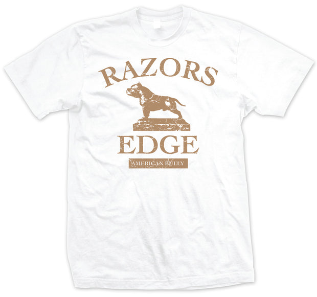 Razors Edge Trophy