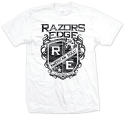 Razors Edge Gray Camo
