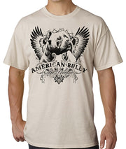 Wingz Men's T Shirt