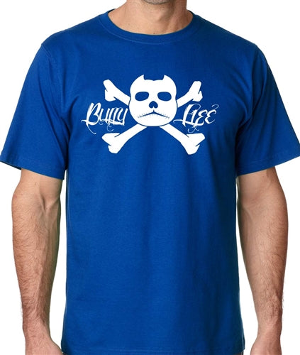Bully Life Men's T Shirt