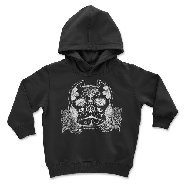 Celebration Youth and Toddler Pullover Hoodie