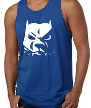 Fed Up Men's Tank Top
