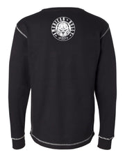 Hard Head Men's Long Sleeve Thermal