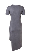 Asymmetrical Romi Dress