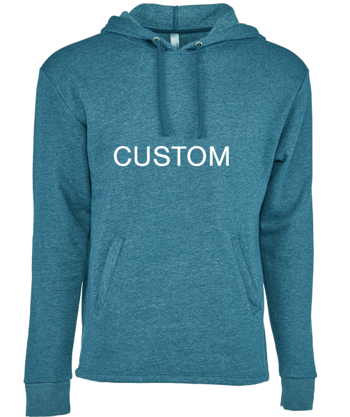 Custom Sweatshirt