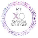 My Xo Fashion Boutique