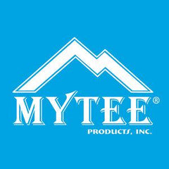 mytee extractor and carpet shampoo machines carzilla canada logo