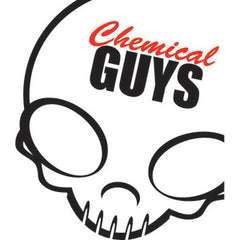 Brand: Chemical Guys Canada