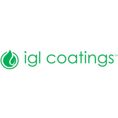 Brand: IGL Coatings
