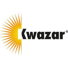 kwazar foaming pumps and sprayers carzilla logo canada
