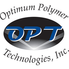 Brand: Optimum Polymers Car Care