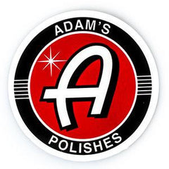 Adam's Polishes Canada logo