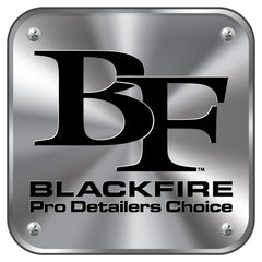 blackfire car care canada carzilla logo