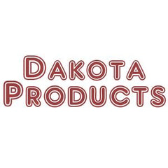 dakota odor bombs logo