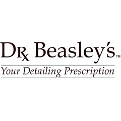Brand: Dr. Beasley's