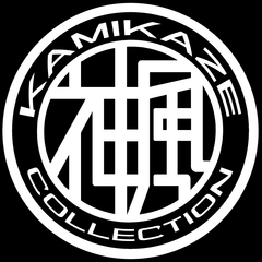 Brand: KAMIKAZE COLLECTION